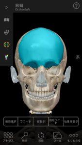 デスクワーク頭痛を自分で解消する方法!?
